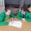 ATADI participa en la validación de clásicos literarios en lectura fácil para escolares