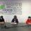 ATADI renueva sus convenios de colaboración con las comarcas turolenses