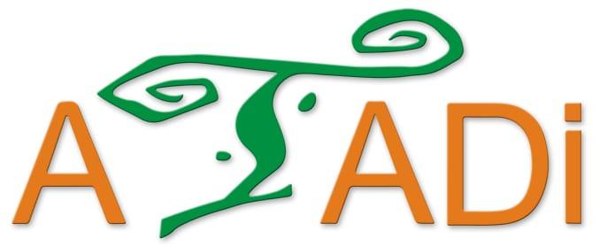 Logo ATADI