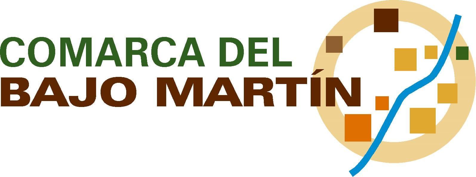 ATADI y la Comarca del Bajo Martín renuevan su convenio de colaboración