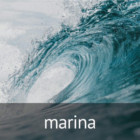 Esencia marina en Diverco