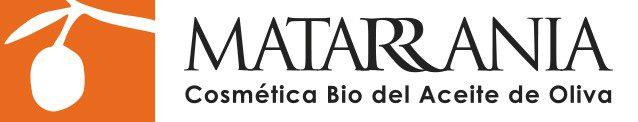 Matarrania logo